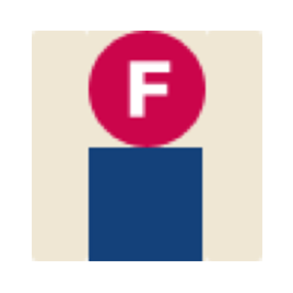 field-initiatives-logo-square
