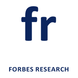 forbes-research-logo