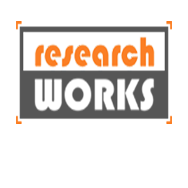 research-works-logo-square